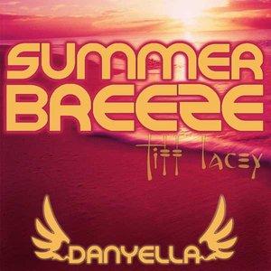 Avatar for Danyella & Tiff Lacey