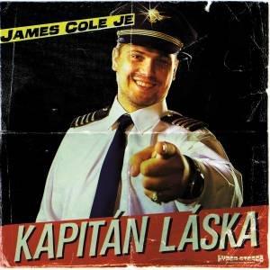 Avatar for Kapitán Láska