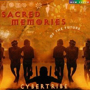 Sacred Memories Of The Future