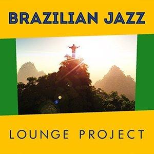 Avatar de Brazilian Jazz