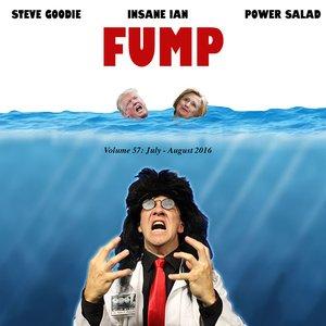 The FuMP, Vol. 57: May - June 2016