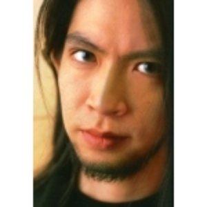 Avatar for Daisuke Ishiwatari, Koh-ichi Seiyama
