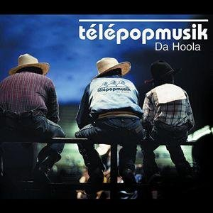 Da Hoola (Remixes)