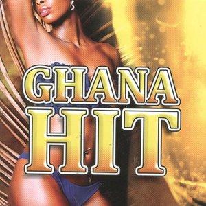 Ghana Hit
