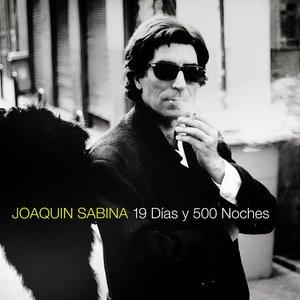 19 Dias y 500 Noches