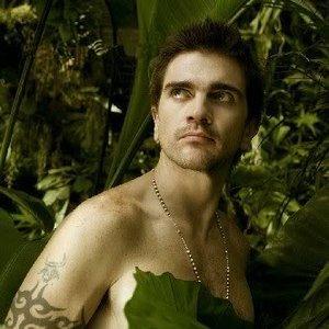 Avatar di Juanes