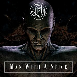 Man With a Stick