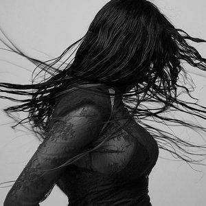 Avatar for Azealia Banks