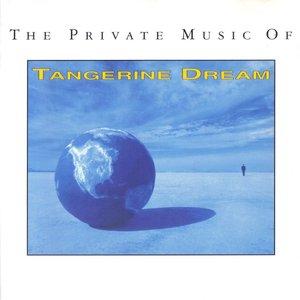 The Private Music of Tangerine Dream