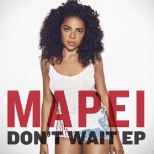 Don't Wait EP