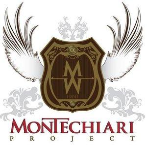 Avatar de Montechiari Project