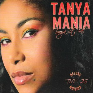 Tanyamania (Deluxe edition)