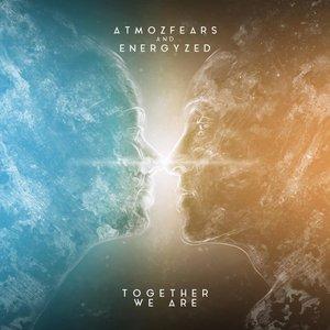 Avatar for Atmozfears & Energyzed