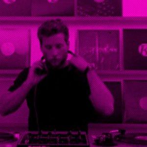 Avatar for DJ Octopus