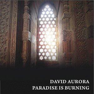 Paradise Is Burning