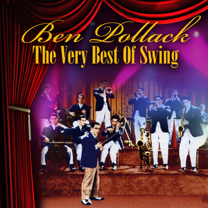 The Very Best Of Swing