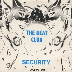 Avatar for The Beat Club