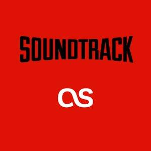 Image for 'Soundtrack'