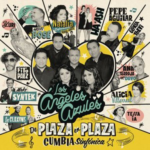 De Plaza en Plaza