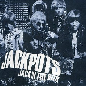 The Jackpots / Jack In The Box