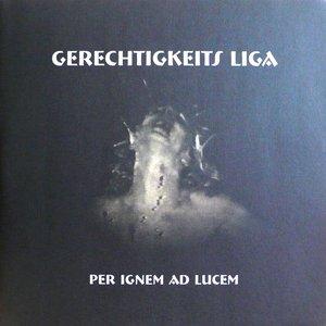 Per Ignem Ad Lucem