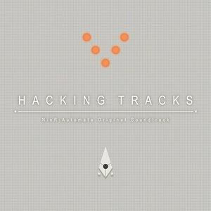 NieR:Automata Original Soundtrack HACKING TRACKS