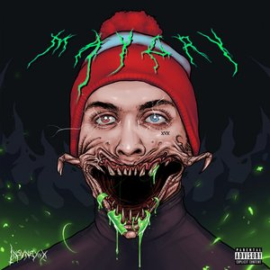 May Cry [Explicit]