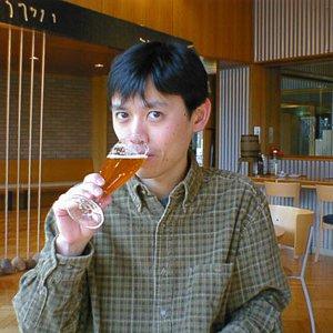 Avatar de Masaharu Iwata