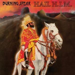 Hail H.I.M