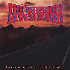 Northern Lights In The Southern Skies (re-release 2007)