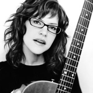 Avatar for Lisa Loeb