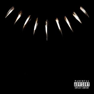 Avatar de Kendrick Lamar & The Weeknd