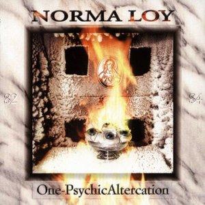 One / Psychic Altercation