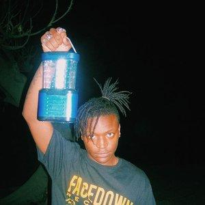Avatar for MDMA