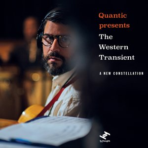 Avatar for Quantic presents The Western Transient