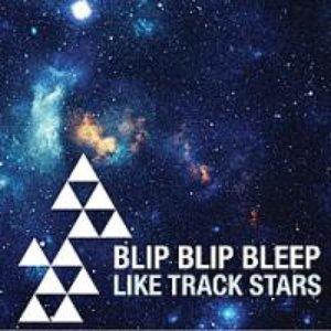 Like Track Stars