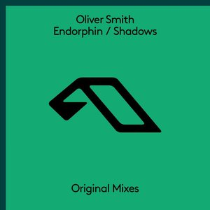 Endorphin / Shadows
