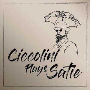 Ciccolini Plays Satie