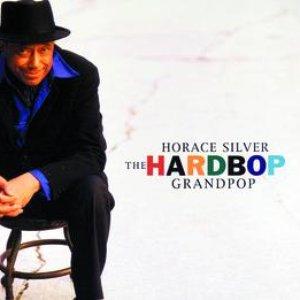 The Hardbop Grandpop