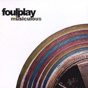 Musiculous