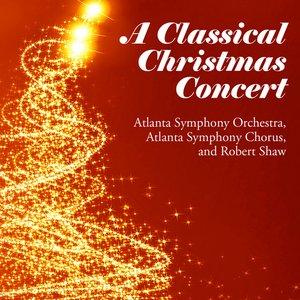 A Classical Christmas Concert
