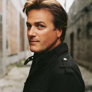 Avatar for Michael W. Smith