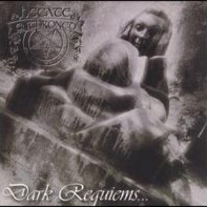Dark Requiems and Unsilent Massacre