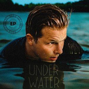 Under Water EP
