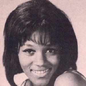 Immagine per 'Gloria Jones'