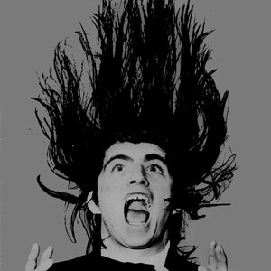 Avatar for Screaming Lord Sutch