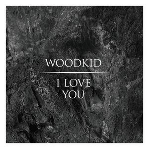 I Love You - EP