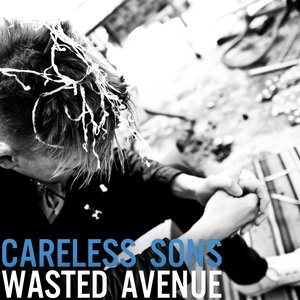 Wasted Avenue