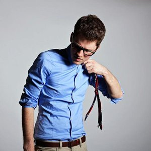 Avatar for Alex Goot