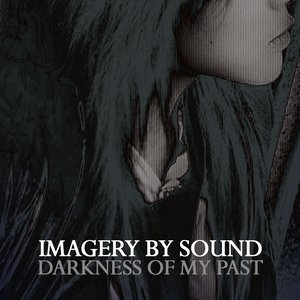 Darkness of my Past